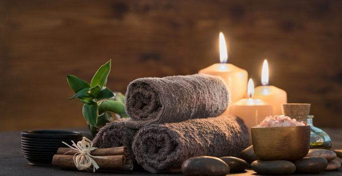 What is Tantric Massage